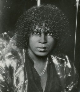 promotional-image-of-sylvester.jpg