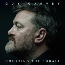 guy-garvey-courting-the-squall.jpg