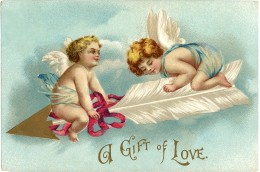 free-vintage-valentine-picture-graphicsfairy.jpg