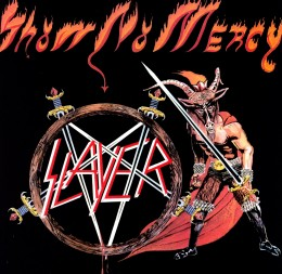 03-slayer-1983a-show-no-mercy.jpg