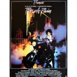purple-rain-movie-poster-15x21-in-french-1984-prince.jpg