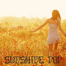 sunshine-pop-3993.jpg