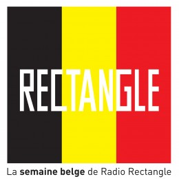 rectangle-belge-06-03-1500.jpg