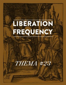 liberation-frequency-thema-23.jpg