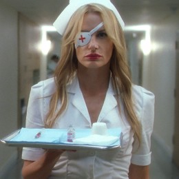 kill-bill-nurse.jpg