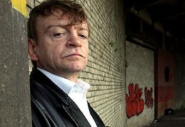 290x200-markesmith.jpg