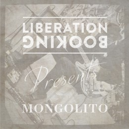 liberation-booking-logo-mongolito-ii.jpg