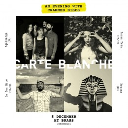 carteblanche-flyer.jpg