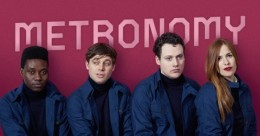 covermetronomy-nouvel-album-grand.jpg