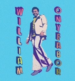williamonyeabor.jpg