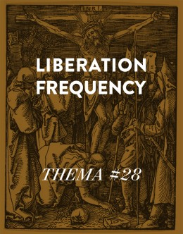 liberation-frequency-thema-28.jpg