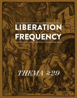 liberation-frequency-thema-29.jpg
