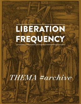 liberation-frequency-thema-archive.jpg