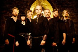 wardruna-rectangle.jpg