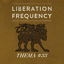 liberation-frequency-thema-33.jpg
