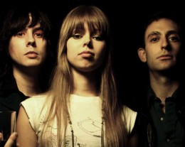 chromatics-pic.jpg