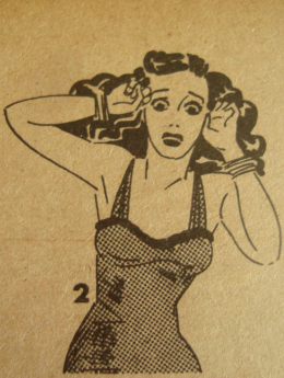 vintage-cartoon-girl-stock-1-by-cornflache-d3gh4ap.png