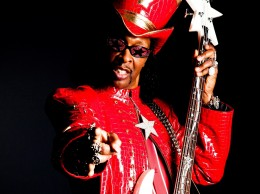 bootsy-collins-funk-capital-of-the-world-parliament-funkadelic-soul.jpg