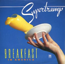 supertramp-2.jpg