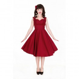 ophelia-vintage-1950s-red-prom-swing-dress-p185-2754-image.jpg