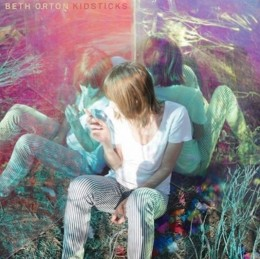 beth-orton-kidsticks-compressed.jpg