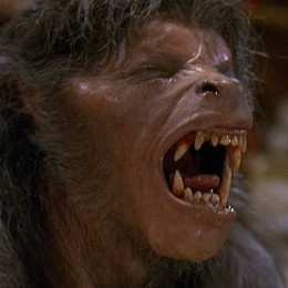 post-synchro41-american-werewolf-in-london-an-1981-004-wolf-groan.jpg