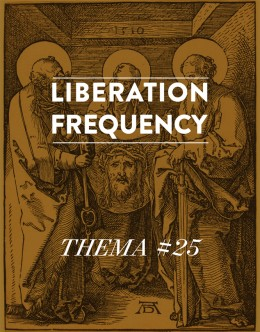 liberation-frequency-thema-25.jpg