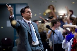 foto-the-wolf-of-wall-street-7-high.jpg