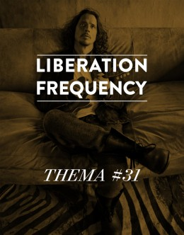 liberation-frequency-thema-31.jpg