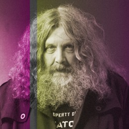 600-nb-alan-moore.jpg