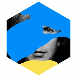 beck-colors-art.jpg