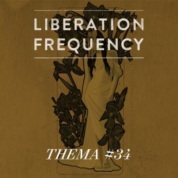 liberation-frequency-34-podo.jpg