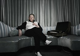 jerry-lee-lewis-at-the-lo-001.jpg