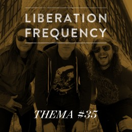 liberation-frequency-thema-35.jpg