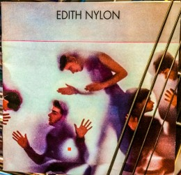 edith-nylon-pic.jpg