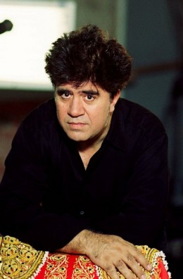 pedro-almodovar-photo-47832-23635.jpg