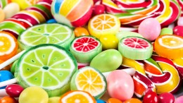 multi-shape-and-color-sweet-candies.jpg
