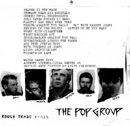 the-pop-group.jpg