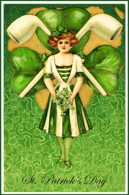 big-st-patricks-day-greeting-shamrocks-pipes-girl.jpg