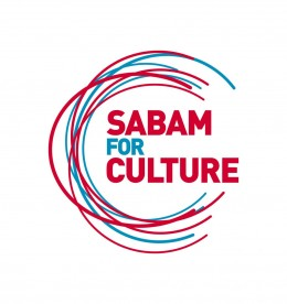 logo-sabam-for-culture.jpg