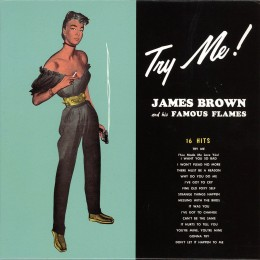 pa-02-01-james-brown-1959a-try-me.jpg